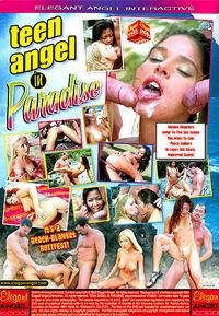 elegant-angel-porno-filmi